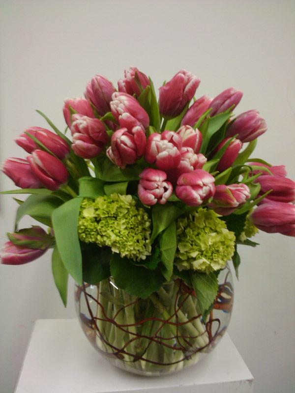 Online Store Floral Arts Studio Amp Events Flowers